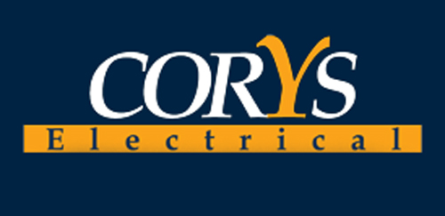 Cory's